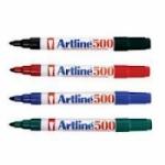 SPIDOL ARTLINE 500