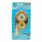 JOYKO CORRECTION TAPE CT507