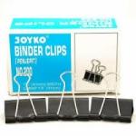 BINDER KLIP 200 (40MM)