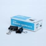 BINDER KLIP 155 (32MM)