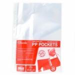 BAM.PP POCKET F (20PCS) 5221