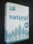 NATURAL A4/70