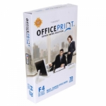 OFFICE PRINT 70 F4