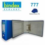 Bindex Ecology 777