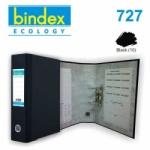 Bindex Ecology 727