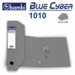 BLUE CYBER ODNER 1010