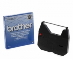 1030 BROTHER ORIGINAL