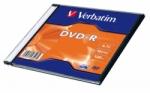 DVD-R VERBATIM