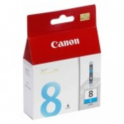 Canon mp830 scanner