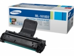 SAMSUNG ML1610D2 BLACK TONER