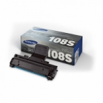SAMSUNG MLTD108S BLACK TONER