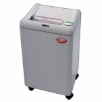 PAPER SHREDDER IDEAL 2404 STRIP CUT