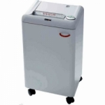 PAPER SHREDDER IDEAL 2360 SC