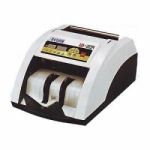 SECURE LD22A MONEY COUNTER
