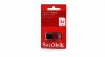 FLASH DISC SANDISK 32GB CRUZER SWITCH CZ52
