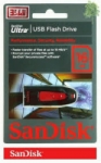 FLASH DISC SANDISK ULTRA 16GB SDCZ45