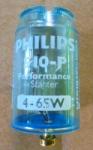 PHI STARTER S10-P 4-65W