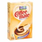 COFFE MATE 450GR REFILL