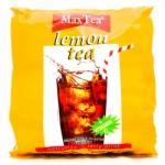 LEMON TEA MAX TEA 30X25GR