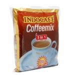 INDOCAFE COFFEMIX 100X20G