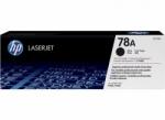 Hp Laserjet 78a Original