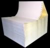 CF EPSILON  0.5 3 PLY WARNA  medium