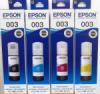 EPSON 003 1  medium