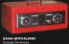 ICHIBAN D3000  medium
