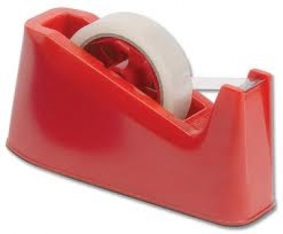 Lion Tape Dispenser No.50 1  large