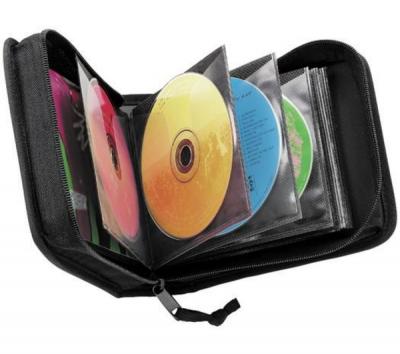 cd wallet 40  large