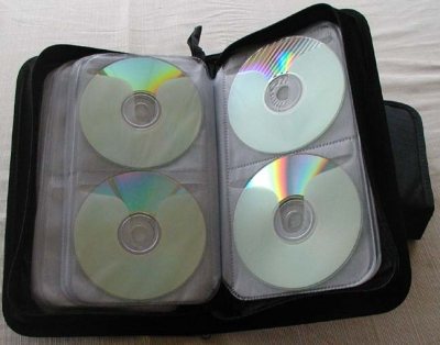 cd wallet 80  large