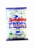 kamper swallow 300gr  medium