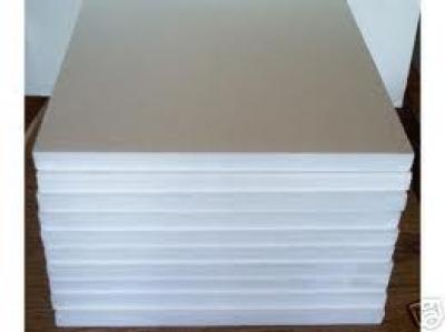 large2 styrofoam2