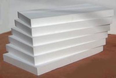 large2 styrofoam3