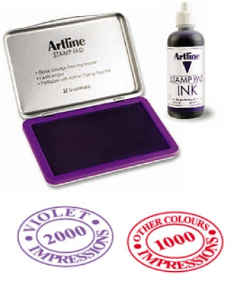 large2 BAK STEMPEL ARTLINE 2