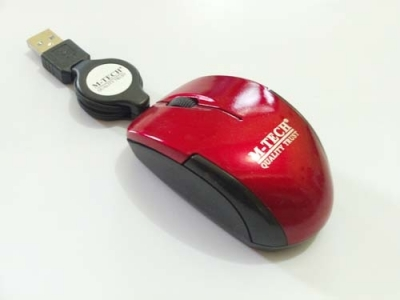 large2 mouse m tech 2