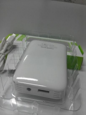 large2 POWER BANK 2