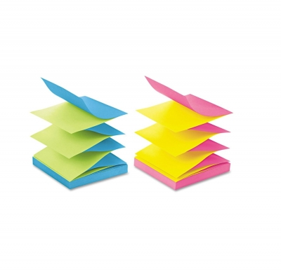 large2 Post it Pop Up Notes Ultra 3X3 R330 U 12ALT