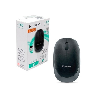 large2 MOUSE WIRELESS 165.1
