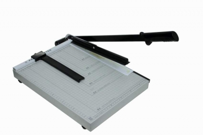 paper cutter  large