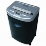 PAPER SHREDDER SECURE MAXI 34SCM